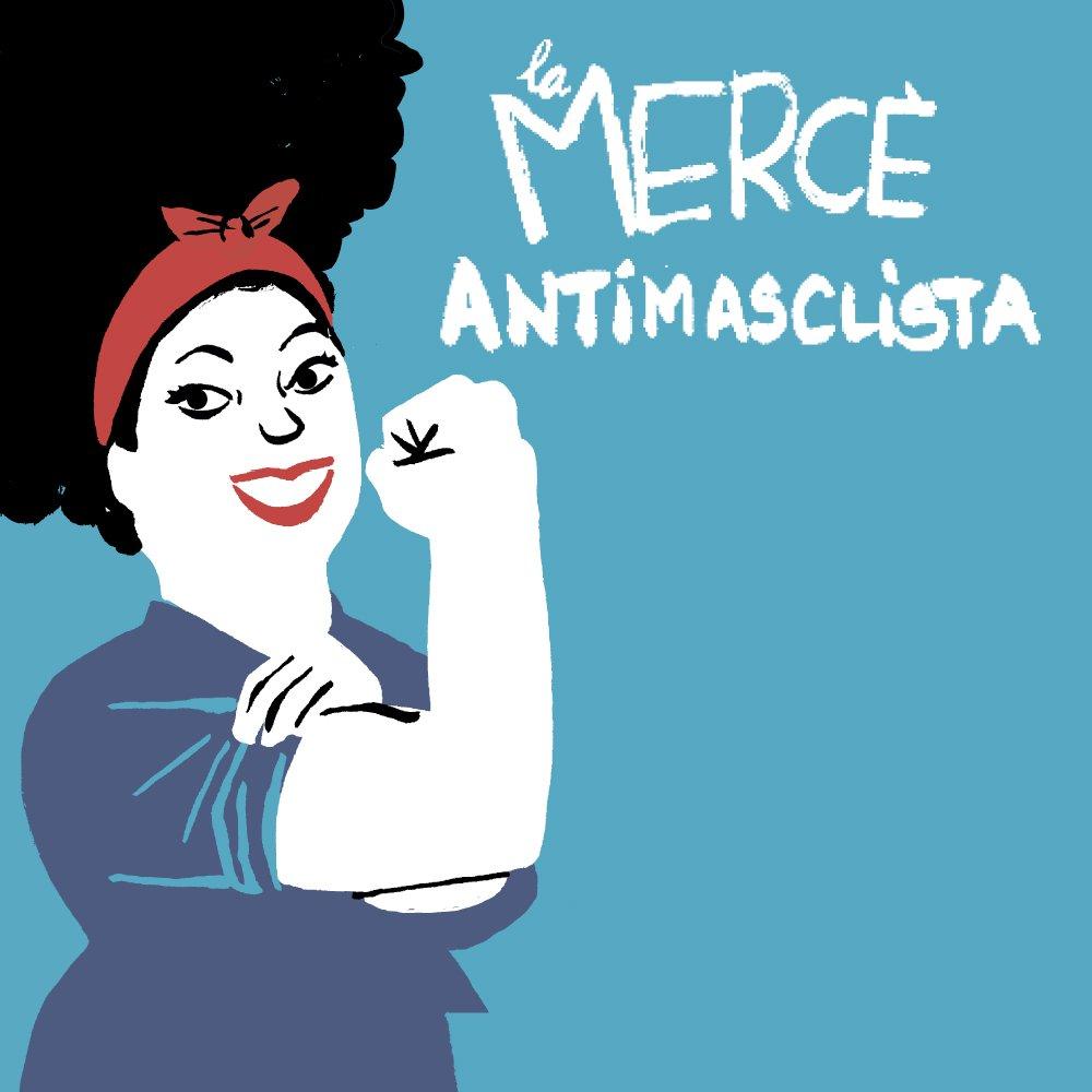 test Twitter Media - [AGENDA] Del 23 al 25 de septiembre, 'Explica'm un conte… lliure de sexisme' por la Mercè https://t.co/vCDL83WkOI @abd_ong https://t.co/n2oPvulqFT