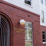 Geocon buys West Block buildings to create luxury hotel in parliamentary triangle