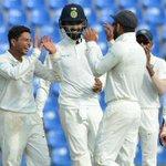India vs South Africa: No Boxing Day test match for Virat Kohli's men