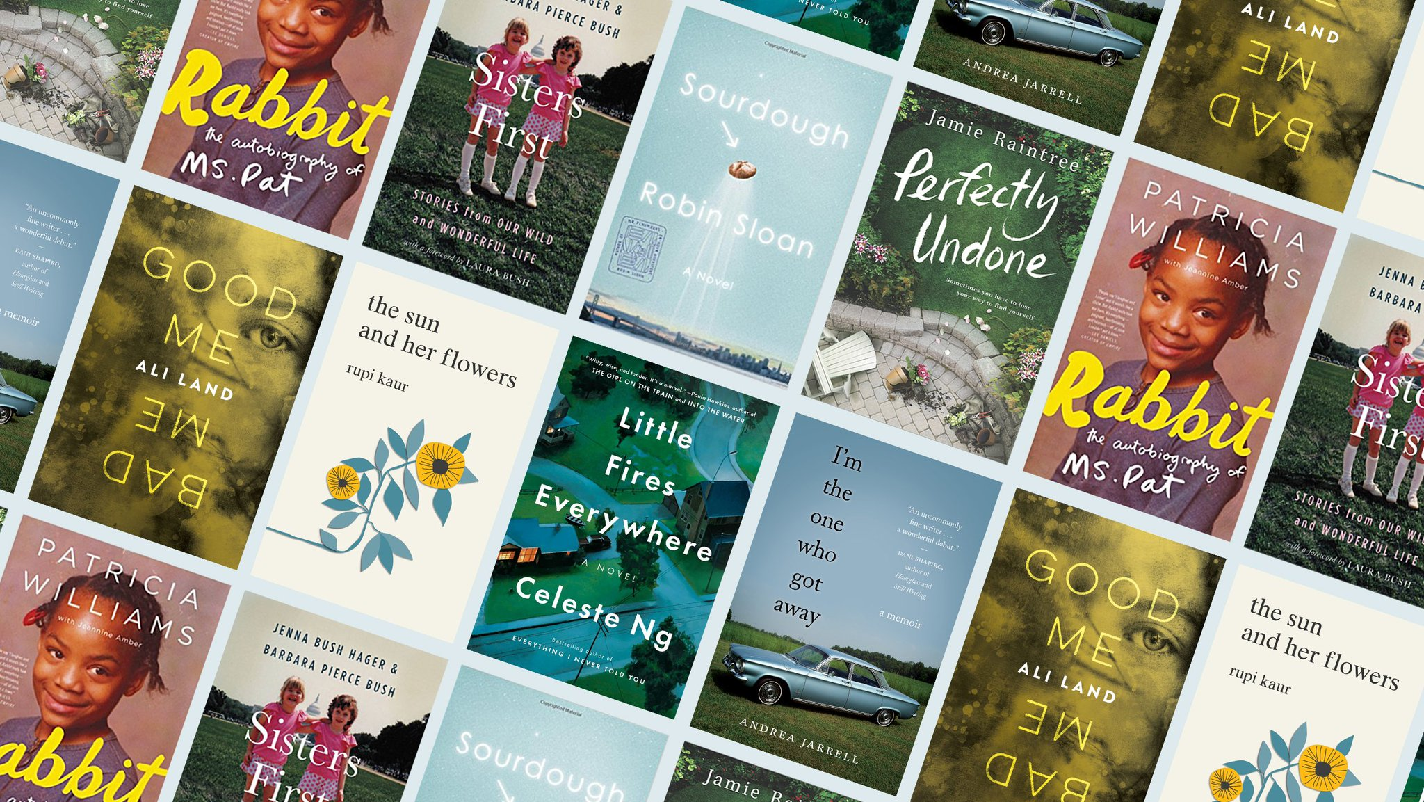 13 new books you'll want to curl up with this fall https://t.co/3MH81e408t https://t.co/0vMmUIU1Rf