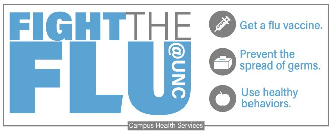test Twitter Media - Get the #fluvaccine TODAY! A walk-in clinic (free for students and employees) is open until 4pm in the Lower Atrium. https://t.co/NCSv22ximh https://t.co/W9n1z5sXhi