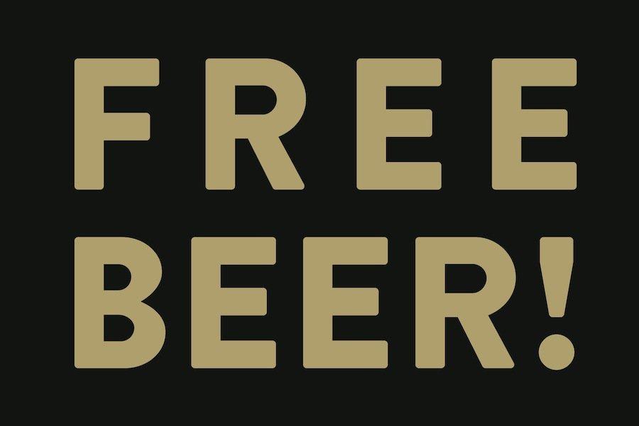 Sambrook's Brewery
