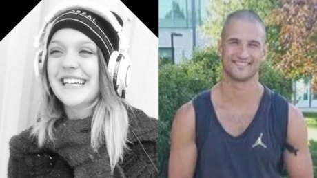 Fentanyl killed Gatineau couple found with unharmed child https://t.co/mj7X6vp4S4 https://t.co/PCFIEt2VQL