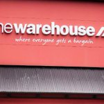 The Warehouse profit plunges $62m on last year