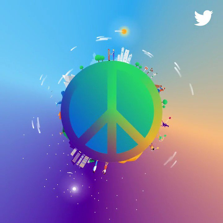 @twitter: ?Peace cannot be kept by force; it can only be achieved by understanding.?  - Albert Einstein #PeaceDay https://t.co/7EX6fnc2WU