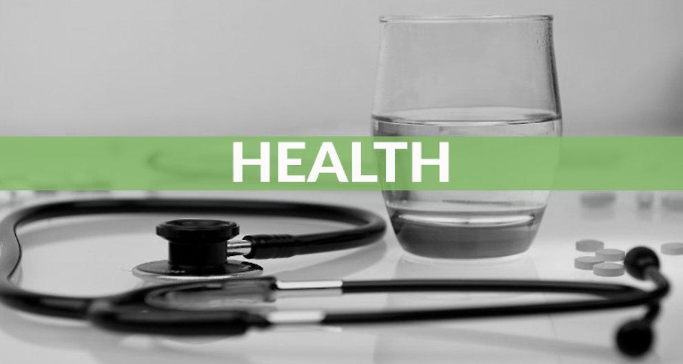 Versartis growth hormone drug fails key study, shares sink