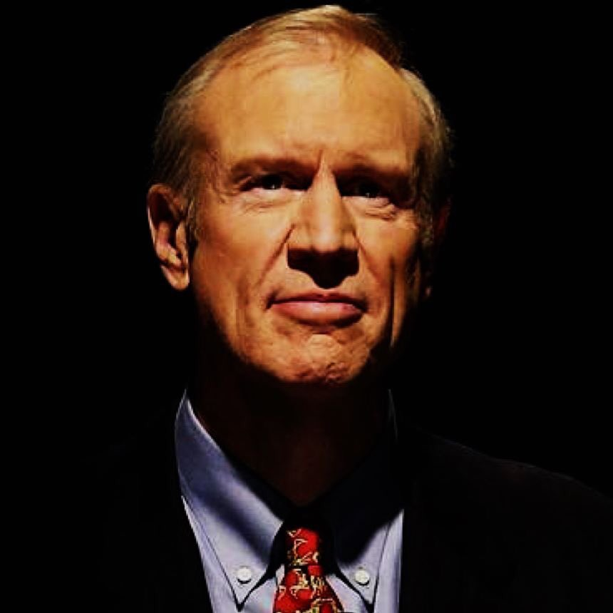 test Twitter Media - Call @GovRauner at (312) 814-2121 and tell him to speak up for Illinois and our healthcare!  Tell him to be a leader and speak up!!! https://t.co/p6XzbqDGpj