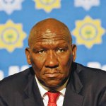 There are corrupt officials in the agriculture department – Bheki Cele