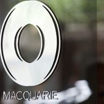 Macquarie leapfrogs Goldman to join top tier of commodity banks