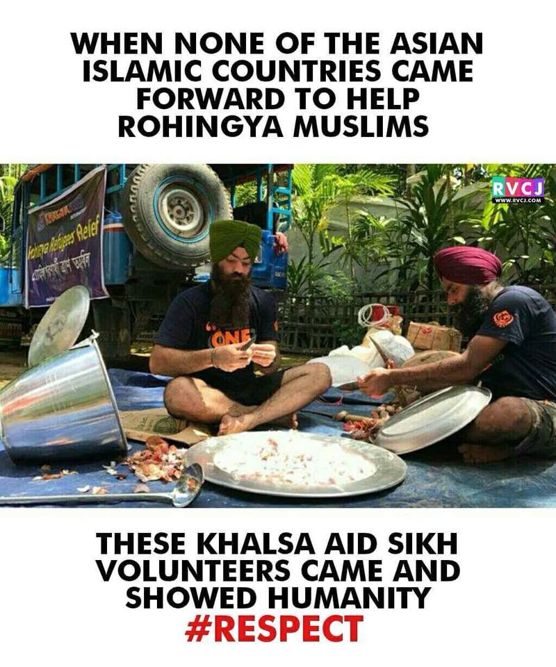 RT @RVCJ_FB: Respect! https://t.co/CVirh8c3kr
