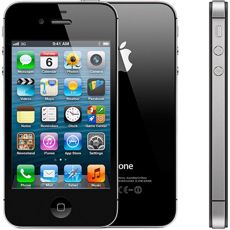#iOS11