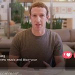 Mark Zuckerberg: Facebook will give ads linked to Russian government to Congress