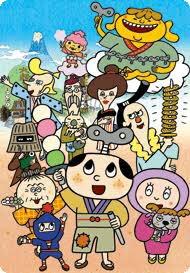 SAOとか、エロマンガ先生とか、フェアリーテイルとか、マギとか、七つの大罪とか作ってるアニメ会社ことA-1 Pictur