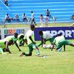 Midfielder keen to steer Gor Mahia to league triumph