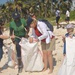 Plastics ban to save sea mammals in Indian Ocean