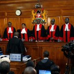 Fresh row in damning petition filed against 2 Supreme Court judges