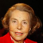 L'Oreal heiress Liliane Bettencourt dies aged 94