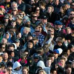Manawatū/Whanganui in largest population boom for a generation