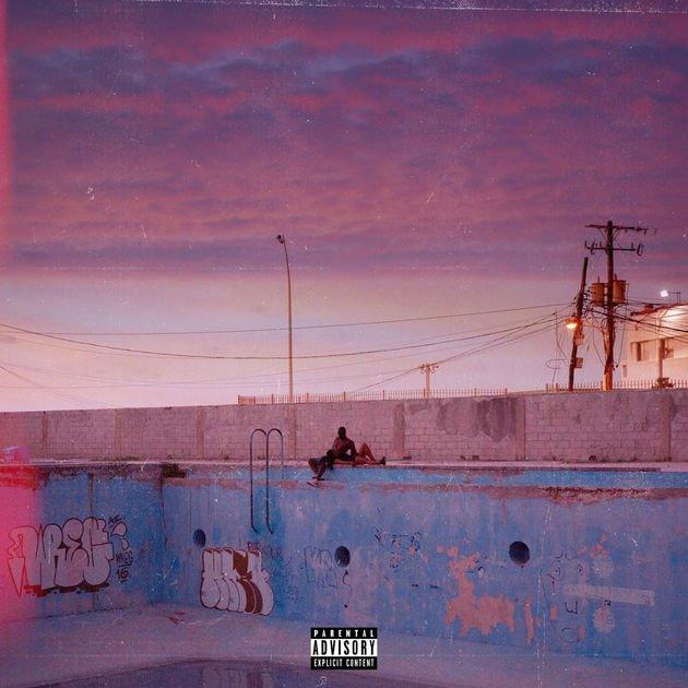 .@dvsndvsn's #MorningAfter drops 10/13, album cover: https://t.co/lPzDde96P4 https://t.co/DVhaQKyay5