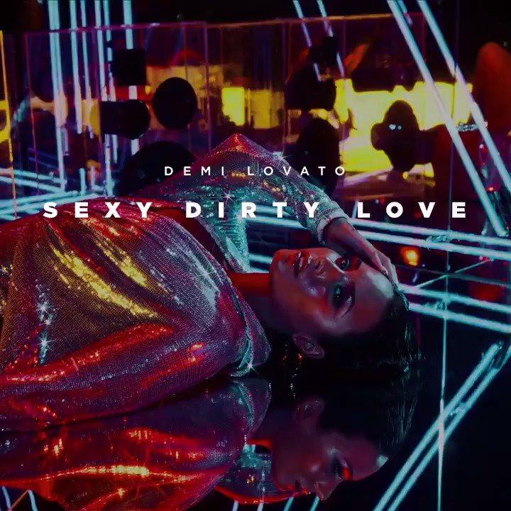 #SexyDirtyLove �� #TMYLMpreorder https://t.co/jbWOuvuYxs https://t.co/9PUCPRJl9W