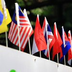 Asean and EU launch major scholarship program for Southeast Asian students