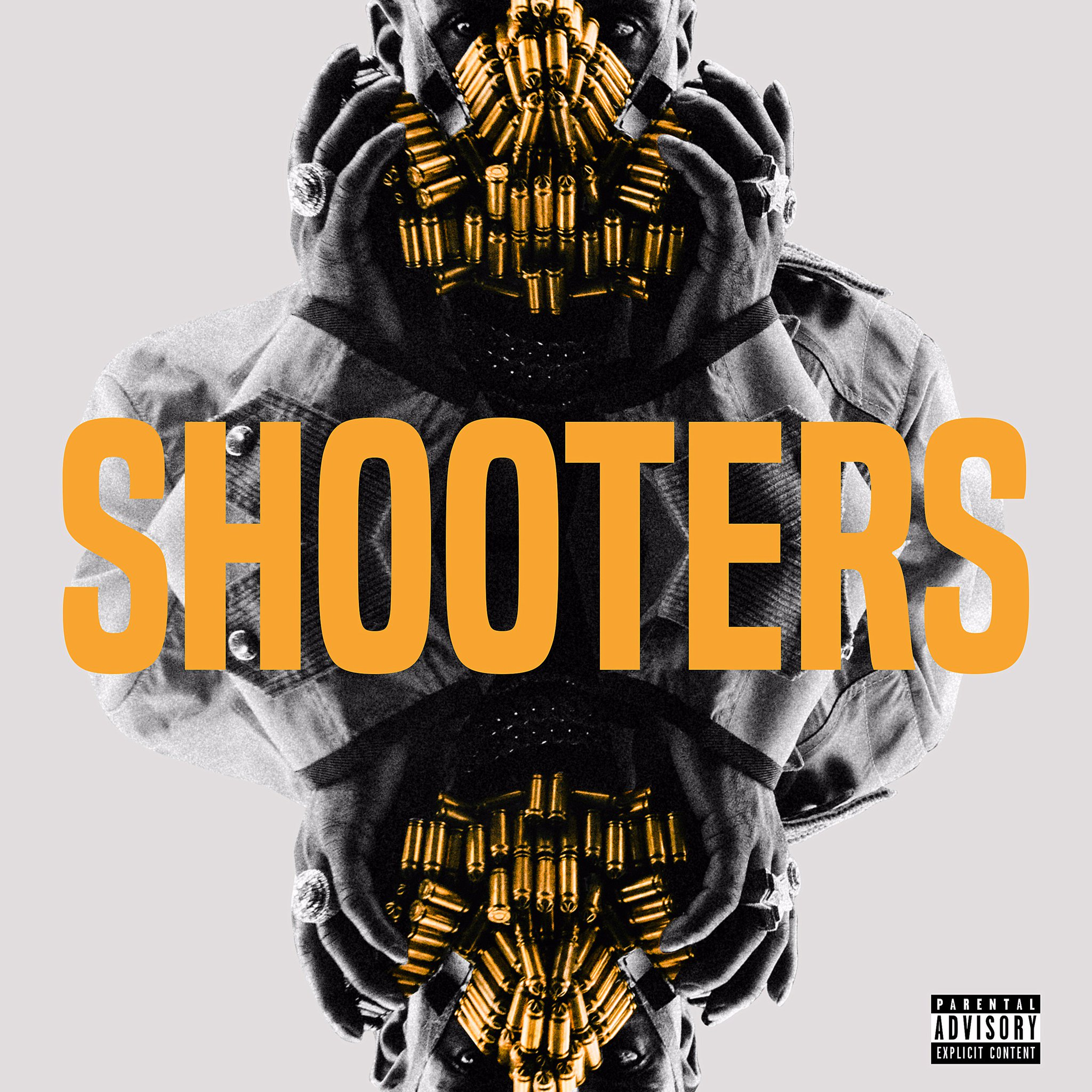 First record is here from my new album ! #Shooters OUT NOW !!! https://t.co/wZSksJ2Hy3 https://t.co/nys7dP7BQy