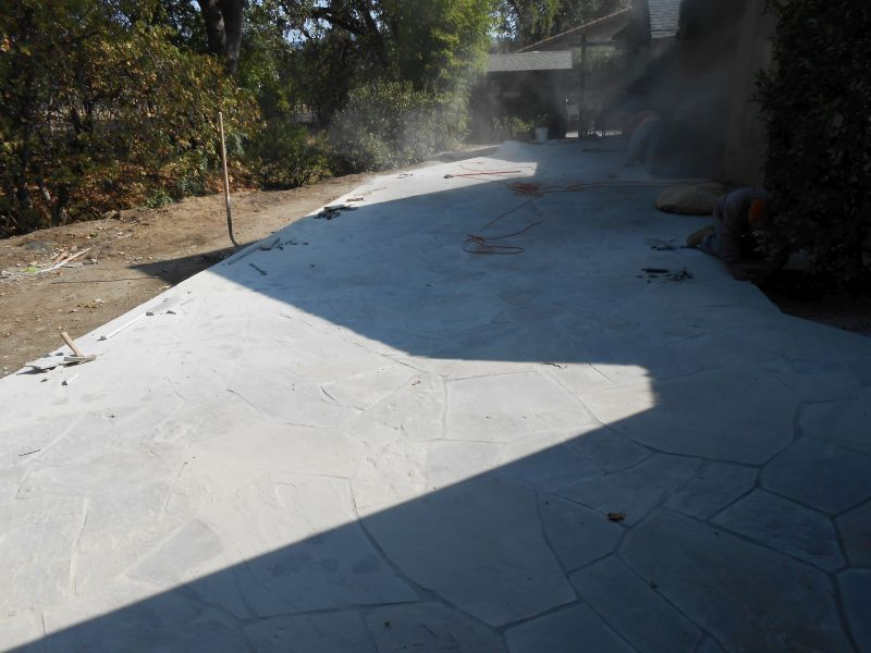 test Twitter Media - The #flagstone will always be an excellent choice for #patios and some #driveways. #Construction #BayArea #Mansory https://t.co/kj2jXdn1Je