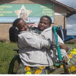 Conjoined twins set for university in Tanzania