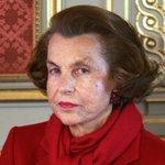 World's richest woman, L'Oreal heiress Liliane Bettencourt dies near Paris at 94