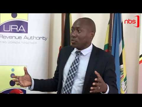 Government Institutions to Account for Taxes