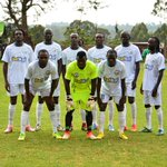 Sofapaka hoping to have dependable star available for Gor Mahia tie