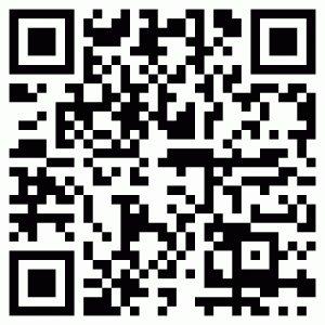 【ニュース更新】 【モバイル会員2次先行受付スタート!】乃木坂46 真夏の全国ツアー2017 FINAL! https:/...