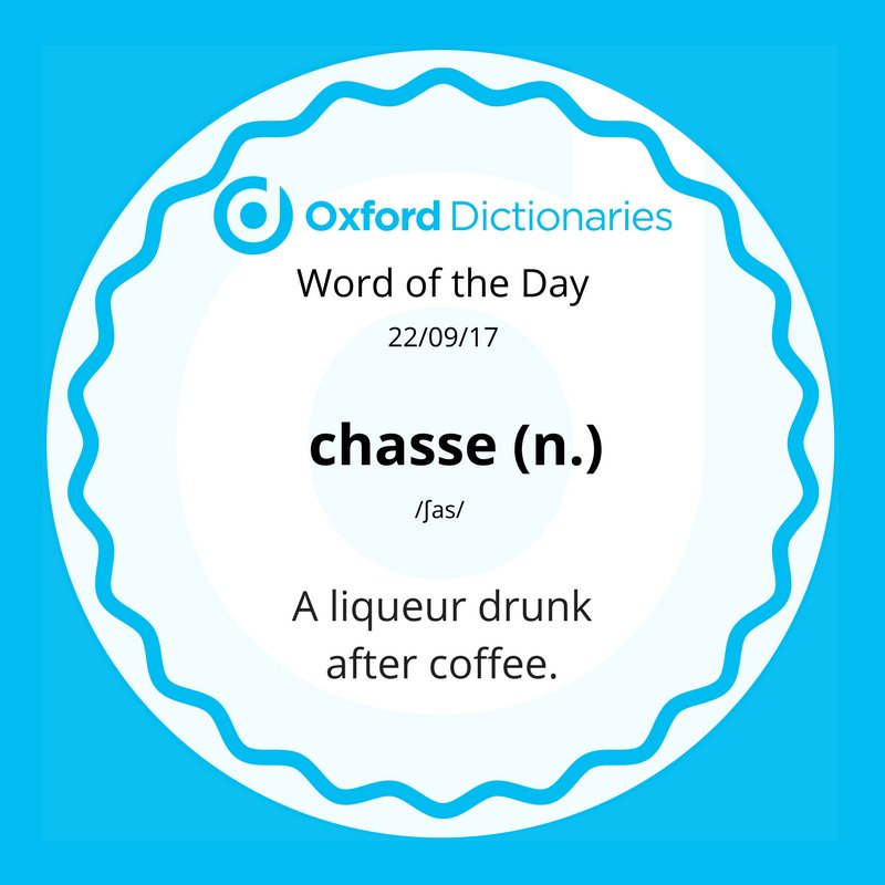 test Twitter Media - Word of the Day: chasse https://t.co/yXhHE2SymH https://t.co/FIBcMD1XGn