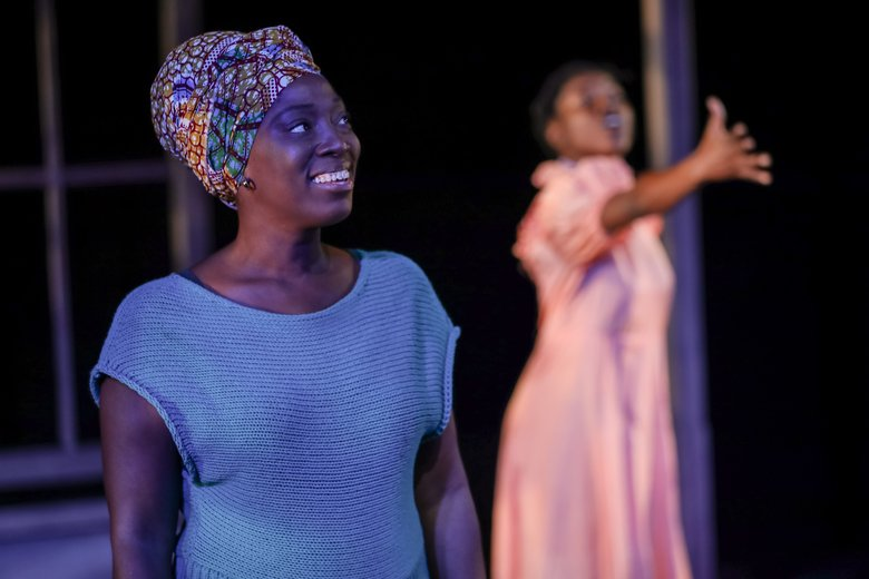 Review: Do you know why 'Caged Bird' sings? Book-It will show you