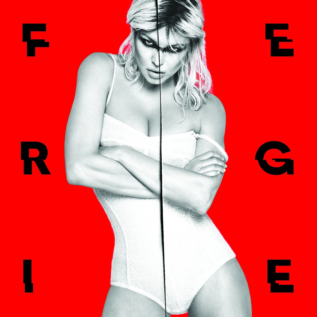 get to @target for your #doubledutchess CD ft. a little double surprise ???????? https://t.co/JAwovYZ7lc