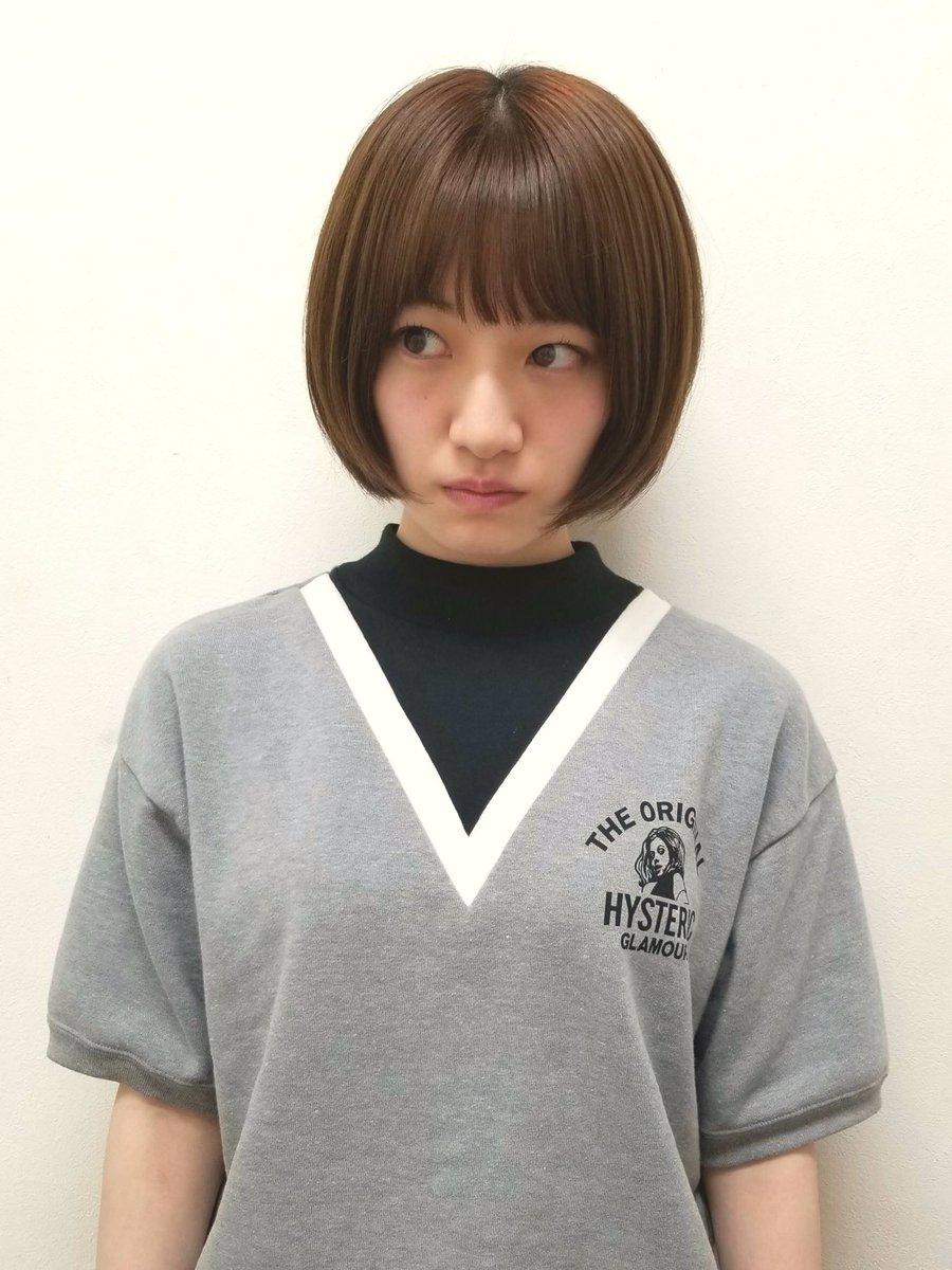このあと21時~ FM-FUJI「沈黙の金曜日」に中田花奈が出演します! 皆さま、ぜひお聴きください! #沈黙の...
