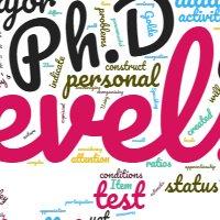 #UTokyoResearch 研究の情熱よりキャリア上昇志向が強い博士課程生