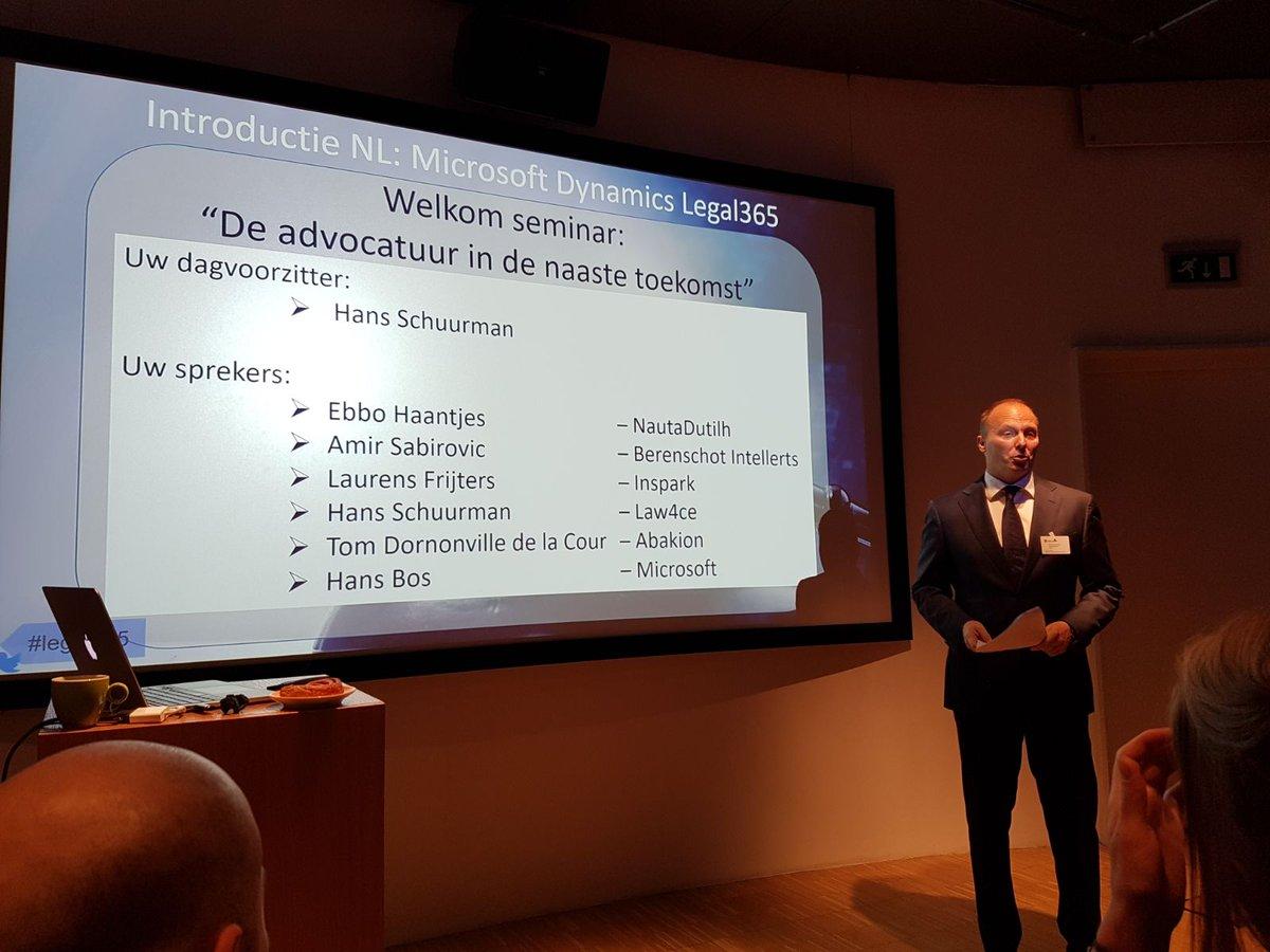 test Twitter Media - In de picture @H_Schuurman @Law4ce met @Timo_Schrama interessante sprekers @EbboHaantjes https://t.co/zXKlHNGauZ