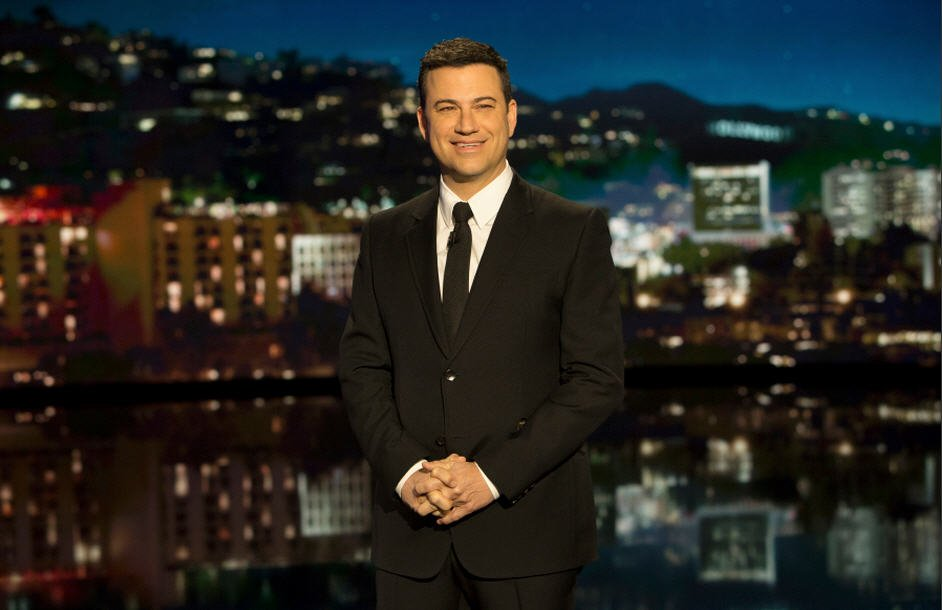 Is Jimmy Kimmel right about Obamacare repeal bill's failings?