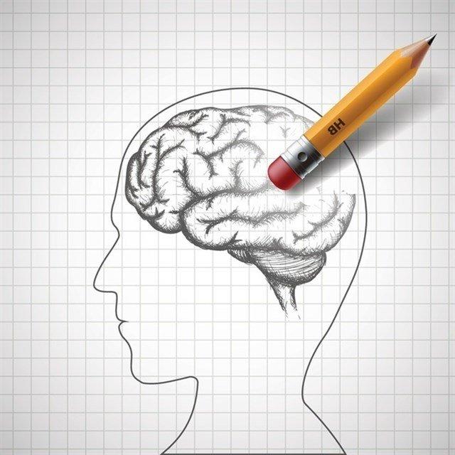 test Twitter Media - ¿Alzheimer o demencia? ¿Qué las diferencia? https://t.co/2HFmTynwaQ Vía: @infosalus_com https://t.co/vfkogM9kCG