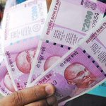 SBI, other lenders bullish on financing realty sector