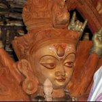 Durga idol immersion row: Mamata Banerjee won't move Supreme Court against Calcutta High Court order