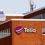 Swedish prosecutor says to charge former employees at Telia