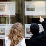 Mortgage for life: Thousands will have to pay mortgages well into their retirement