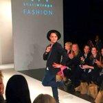 Kiwi fashion designer Kharl WiRepa convicted of fraud