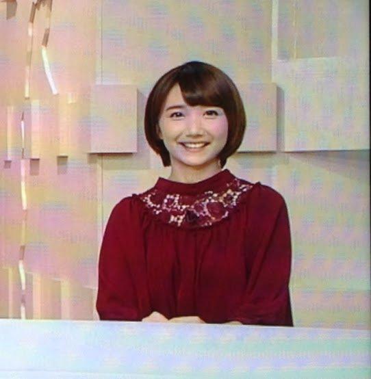 小野塚愛美の画像 p1_22