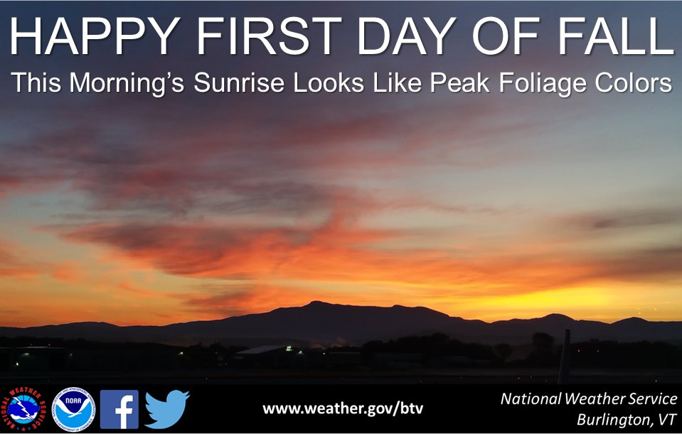 test Twitter Media - Happy #FirstDayOfFall ! #vtwx #nywx https://t.co/1y4dI0vrB9