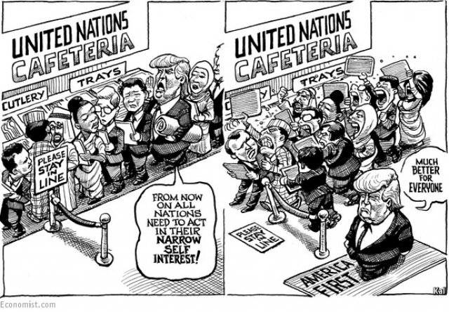 This week's cartoon from @Kaltoons https://t.co/nYnSQ3eqUL