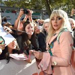 Lady Gaga Says Fame Is 'Not All It's Cracked up to Be' in Emotional Open Letter