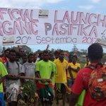 1000 coffee growers in Vanuatu certified organic